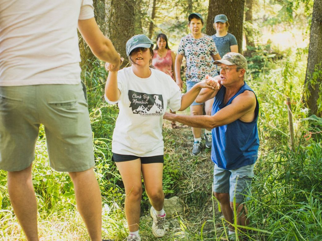 2017 Care Farms Challenge- BURKET KNIVETON-10